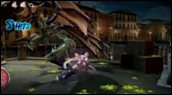 Bandes-annonces : Ninja Gaiden Sigma 2 Plus - Gameplay