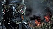 Bandes-annonces : Crysis 3 - Les 7 merveilles de Crysis 3 - L'arme ultime