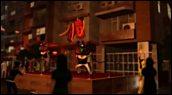 Bande-annonce : Sleeping Dogs - DLC L'année du dragon