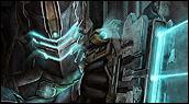 Bandes-annonces : Dead Space 3 - Combattez la terreur !