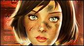 Bandes-annonces : Bioshock Infinite - Bienvenue à Columbia