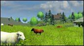 Bandes-annonces : Farming Simulator 2013 - Trailer de lancement sur Mac