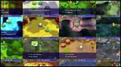Bandes-annonces : Pokémon Donjon Mystère : Les Portes de l'Infini - En route pour l'Occident