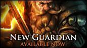 Bandes-annonces : Gardiens de la Terre du Milieu - DLC 4 : Gloin