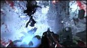 Bandes-annonces : Crysis 3 - Présentation des Armes fatales
