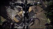 Bande-annonce : Crysis 3 - Equipé pour tuer