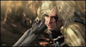 Bandes-annonces : Metal Gear Rising : Revengeance - Le trailer final d'Hideo Kojima