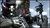 Bande-annonce : Crysis 3 - Trailer de lancement