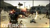 Bande-annonce : Army of Two : Le Cartel du Diable - Overkill 2
