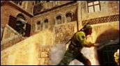 Bandes-annonces : Uncharted 3 : L'Illusion de Drake - Le multi passe free-to-play