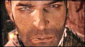 Bandes-annonces : Mars : War Logs - Le système de combat