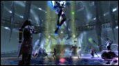 Bande-annonce : Rift : Storm Legion - Mise à jour 2.2 - Le Carnaval des Elus