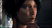 Bandes-annonces : Remember Me - Trailer de présentation