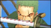 Bande-annonce : One Piece : Pirate Warriors 2 - Séquence d'intro