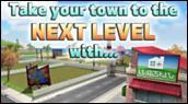 Bande-annonce : Les Sims Gratuit - Livin' Large
