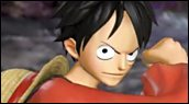 Bande-annonce : One Piece : Pirate Warriors 2 - Trailer 6