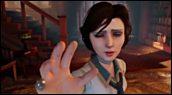 Bande-annonce : Bioshock Infinite - Trailer de lancement