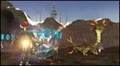 Bande-annonce : Final Fantasy XI Online : Explorateurs d'Adoulin - Trailer de lancement 2