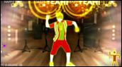 Bande-annonce : Just Dance 4 - Reggaeton Storm - Baby Girl