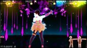 Bande-annonce : Just Dance 4 - Marina & The Diamonds - Primadonna