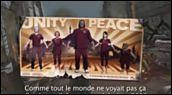 """Bande-annonce : Defiance - Quand la """"réalité"""" rejoint la fiction"""