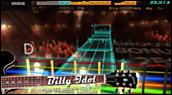 Bande-annonce : Rocksmith - Pack 80's 3