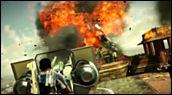 Bande-annonce : Fuse - Trailer de la démo