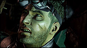 Bande-annonce : Splinter Cell Blacklist - PlayStation 3