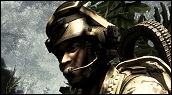 Bande-annonce : La bande-annonce de Call of Duty Ghosts - Xbox 3