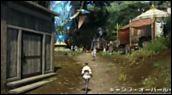 Bande-annonce : Final Fantasy XIV Online - A Tour of Eorzea - Partie 3