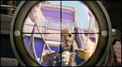 Bande-annonce : Bioshock Infinite - Le Carnage Céleste