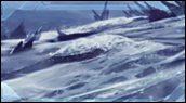 Bande-annonce : Lost Planet 3 - Les joies du froid !