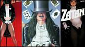 Bande-annonce : Injustice : Les Dieux sont Parmi Nous - L'histoire de Zatanna