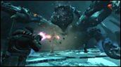 Bande-annonce : Lost Planet 3 - Trailer de lancement