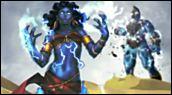 Bande-annonce : Might & Magic : Duel of Champions - Les guerres oubliées : le contexte scénaristique