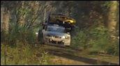 Bande-annonce : TrackMania² : Canyon - Déjà 10 ans