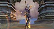 Bande-annonce : Forsaken World - Dysil's Wrath