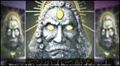 Bande-annonce : Demon Tribe - Trailer de lancement