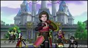 Bande-annonce : Dragon Quest X -