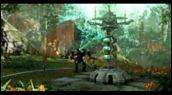 Bande-annonce : Hawken - Lancement officiel sur Steam