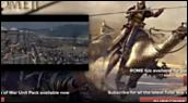 Bande-annonce : Total War : Rome II - Pack Beasts of War
