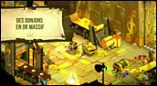 Bande-annonce : Dofus - Les trésors d'Enutrosor