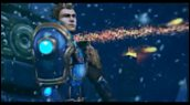 Bande-annonce : Allods Online - Mise à jour Colors of War