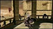 Bande-annonce : Dark Souls II - A l'assaut du PC !