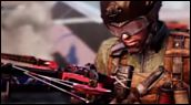 Bande-annonce : Call of Duty : Black Ops II - Pack de personnalisation #5