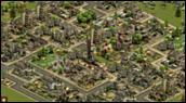 Bande-annonce : Forge of Empires - L'ère postmoderne