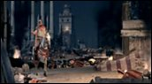 Bande-annonce : Total War : Rome II - Pack Pirates & Raiders