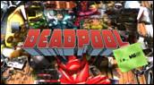 Bande-annonce : Zen Pinball 2 - La table Deadpool