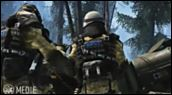 Bande-annonce : Warface - A l'assaut de Steam