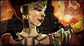 Bande-annonce : SMITE - SMITE - Présentation de Serqet, déesse du venin